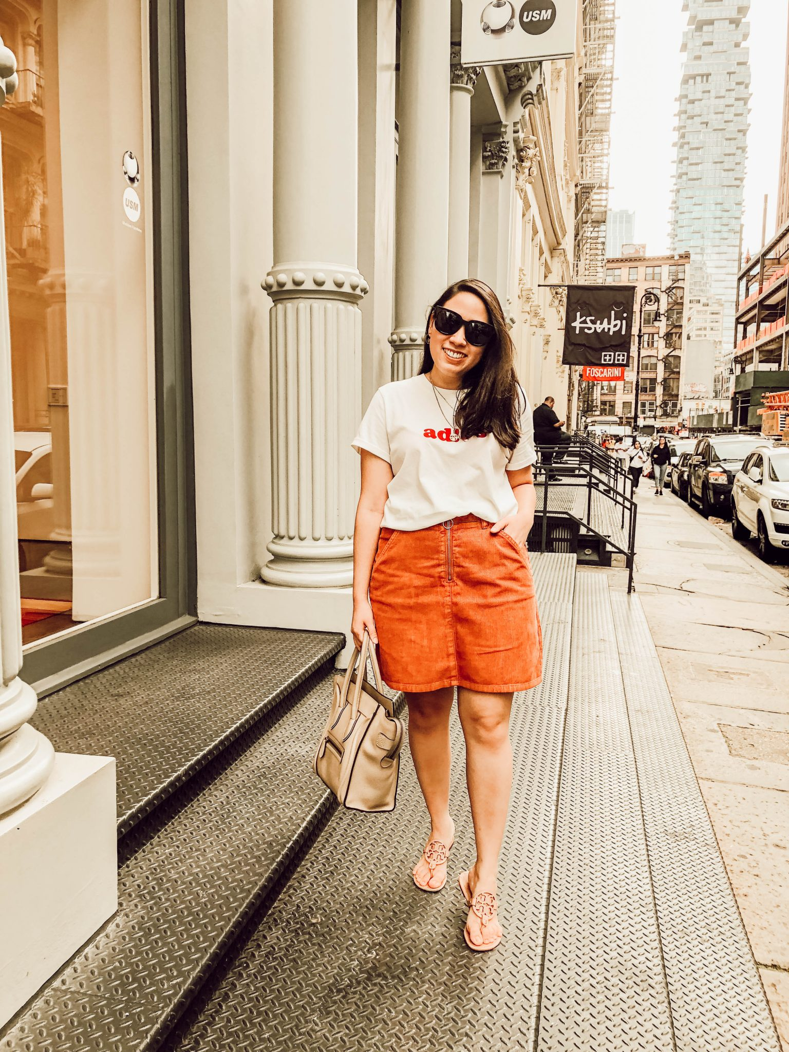 Week In Review :: A Friday Favorites Weekly Roundup featured by popular New York lifestyle blogger Live Laugh Linda