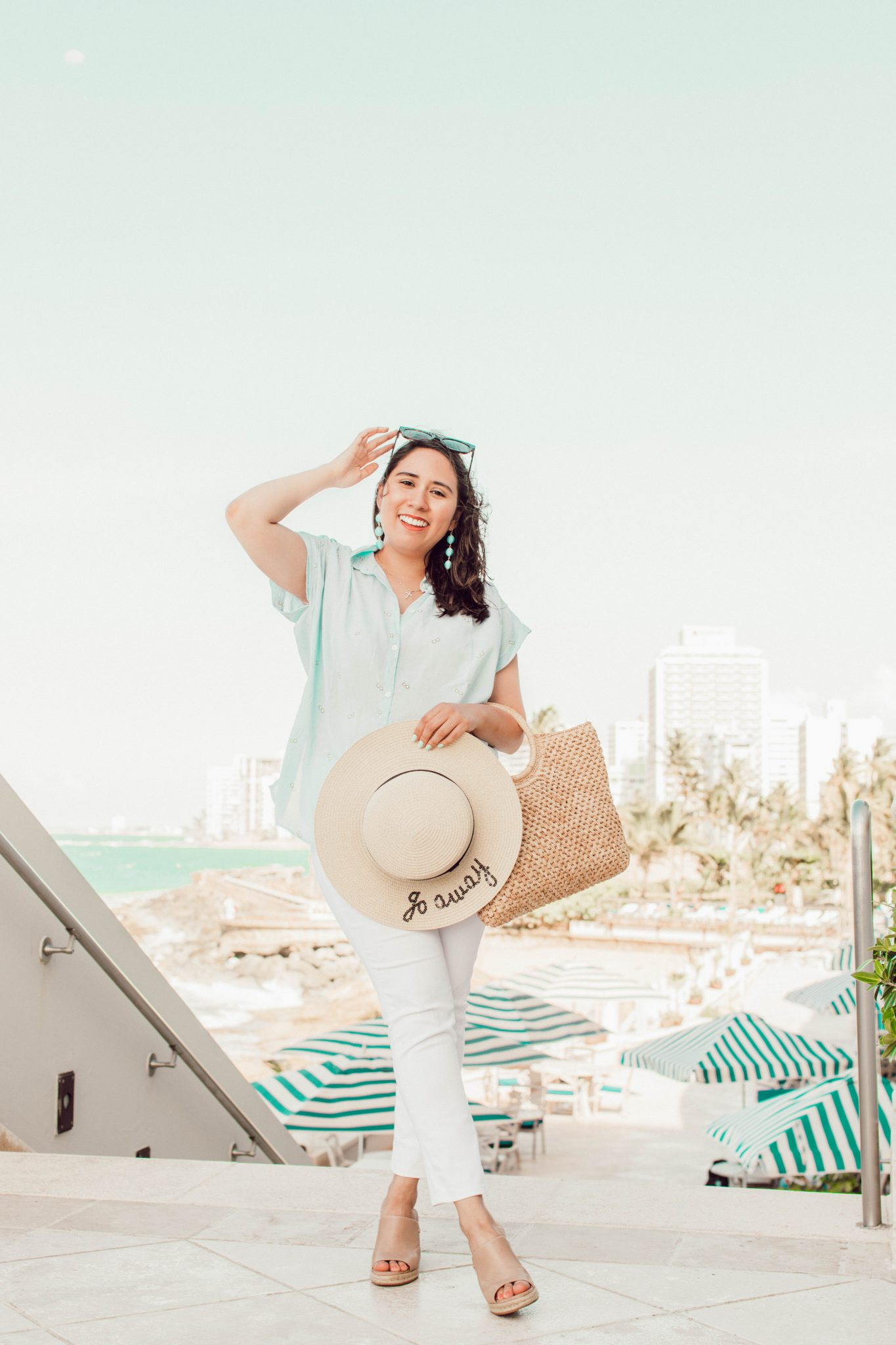 Why I Love The Start Of A New Season & How To Prepare For Fall featured by popular New York lifestyle blogger Live Laugh Linda