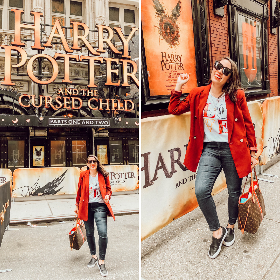 Week In Review :: A Friday Favorites Weekly Roundup featured by popular New York City lifestyle blogger Live Laugh Linda