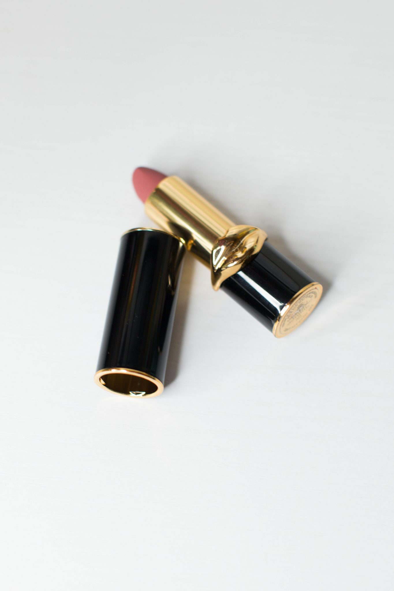 Best Beauty Products featured by top US beauty blogger Live Laugh Linda