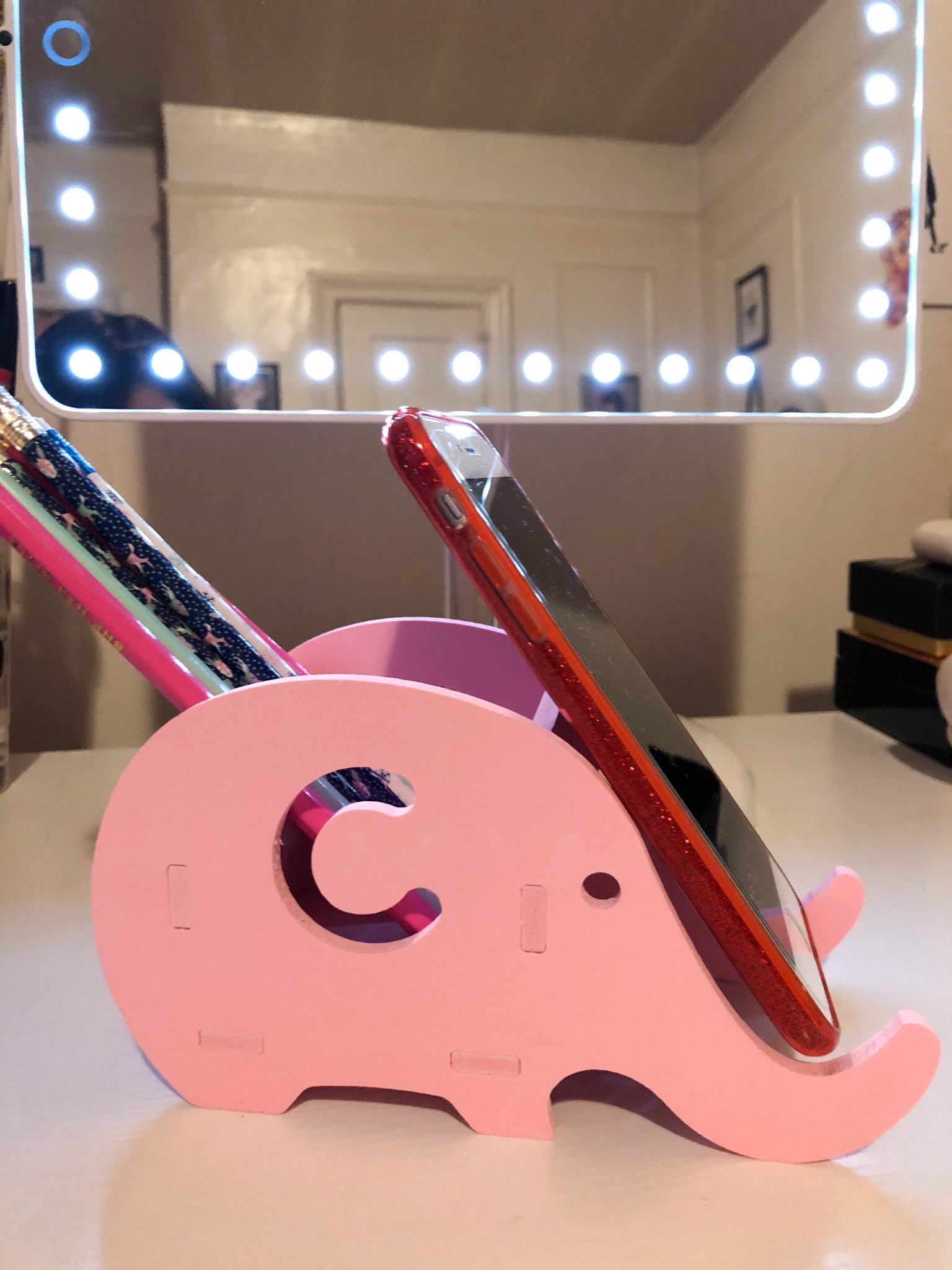 Mickey Mouse   Christmas Gifts   BeautyBlender   Week In Review :: A Friday Favorites Weekly Roundup featured by top NYC life and style blogger Live Laugh Linda
