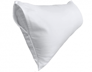 100% Cotton Body Pillow Pillowcase