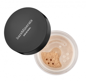 Original Loose Powder Mineral Foundation SPF 15