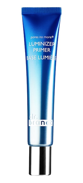 pores no more® Luminizer Primer